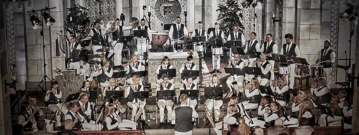 Freiw. Tambourkorps Oeventrop e.V.